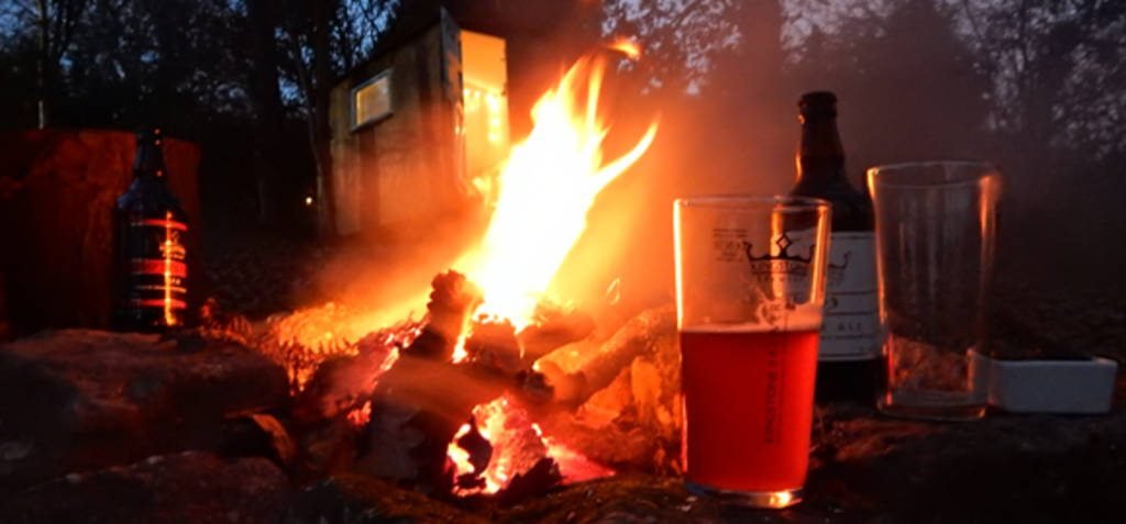 Kingston 1campfire N Beer 580 X 270 Jpg 1024 Wide